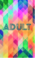 Adult Fiction & Nonfiction